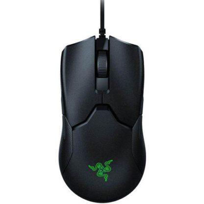 Razer Viper 8KHz Ambidextrous Wired Mouse