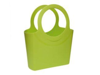 Bag BB MAXI LIME