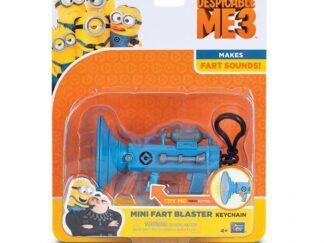 DM3 MINI blaster with  SUNETE