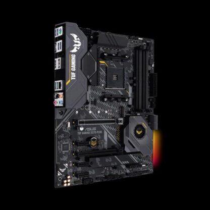 MB ASUS AMD TUF GAMING X570-PLUS