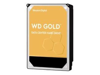 WD HDD 3.5 6TB SATA WD6003FRYZ