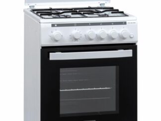 HEINNER HFSC-V50LITGWH cooker