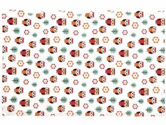 Kitchen towel BUFNITE 45X70CM