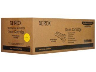 XEROX 101R00432 CRU