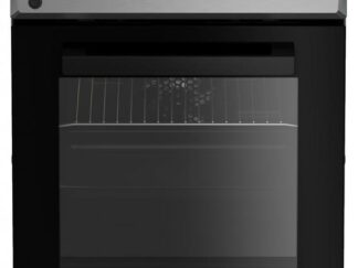 GAS COOKER  ARCTIC AMG5612STLX