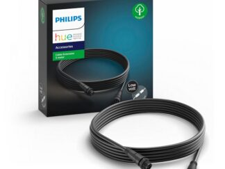 PHILIPS IP67 OUTDOOR CABLE EXTENSION