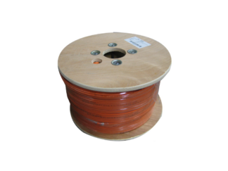 JE-H(ST)HE90INC.2X2X8 Fire Cable