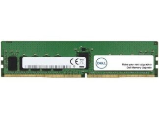 Dell Memory Upgrade - 16GB - 2RX8 DDR4