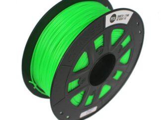 CREALITY 3D PRINT FILAMENT CR-PETG GREEN