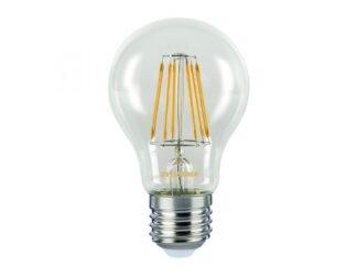 LIGHT BULB LED SYLVANIA TOLEDO RT A60 27328