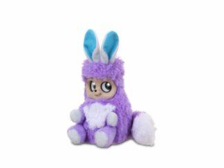 Soft Toy 15 cm, Bush Baby World- Kiki