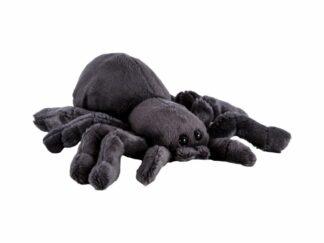 Plush tarantula, 15 cm