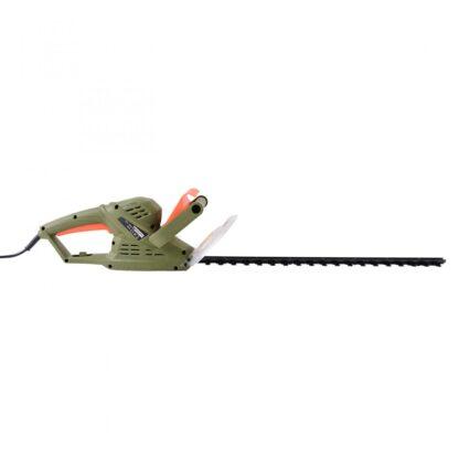HR Trimmer hedge 600W 51CM VTG001
