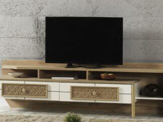Vitara TV console