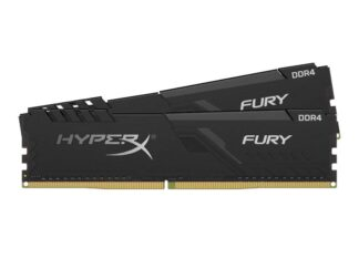 KS DDR4 16GB K2 3000 HX430C15FB3K2 / 16