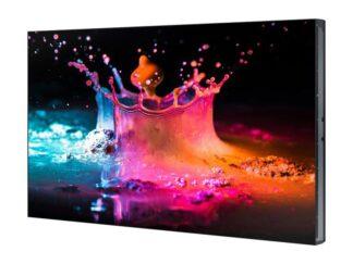 Samsung UD46E-B videowall screen