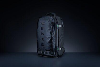 """Razer Rogue 17"""" Backpack V3"""