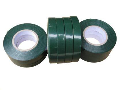 HR PLASTIC STRIPS FOR SC-8103 (10 rolls)