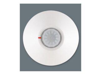 Motion detector PARADOX DG467