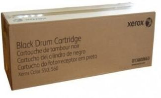 XEROX 013R00677 DRUM CARTRIDGE