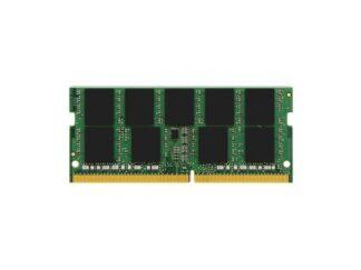 KS DDR4 8GB 2666 KCP426SS8 / 8