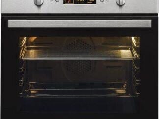 Arctic AROIM22500X built-in oven