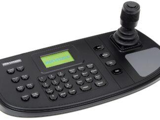 KEYBOARD HIKVISION DS-1006KI