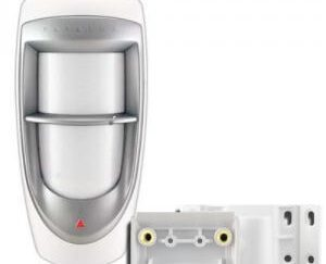 Motion detector PARADOX DG85+SUPORT