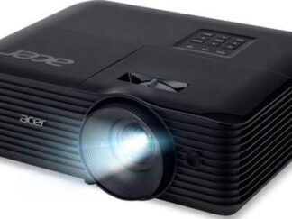 ACER X1227i PROJECTOR