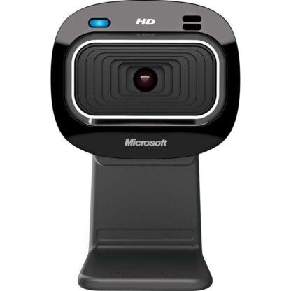 Webcam Microsoft HD-3000 BUS