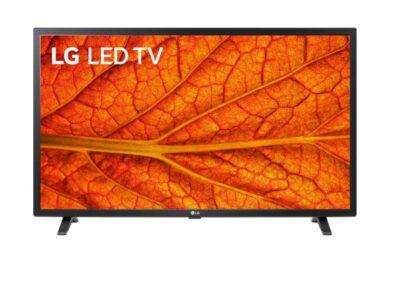 """LED TV 32"""" LG 32LM6370PLA"""