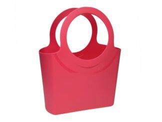 Bag BB MAXI Red