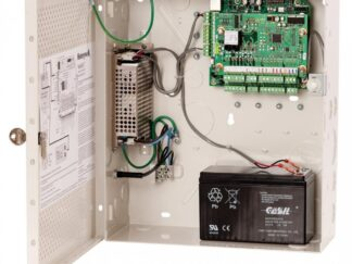 Control Panel NETAXS-123; 3USI/6 CITITOARE