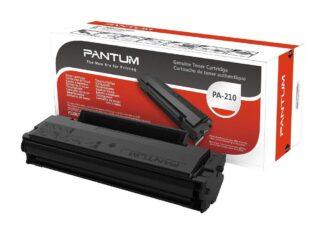 PANTUM PA-210 BLACK TONER