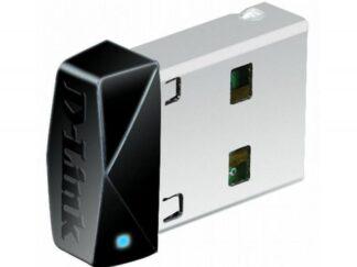 D-Link ADAPT USB N150 2.4GHZ MICRO
