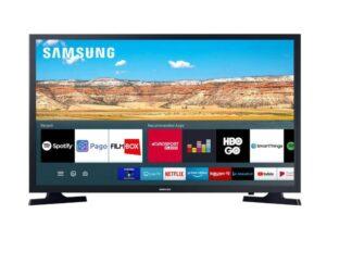 "LED TV 32 ""SAMSUNG UE32T4302AKXXH"