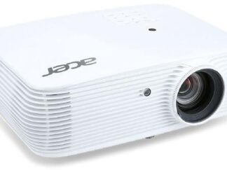 ACER P5230 PROJECTOR