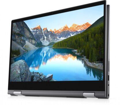 Dell Inspiron 5406 FHDT i5-1135G7 8 512 W10H
