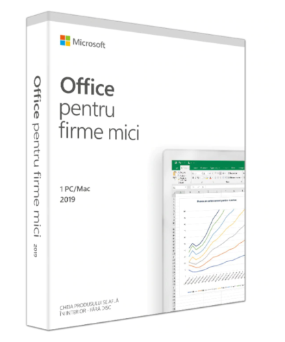 FPP License OFFICE 2019 HOME AND BUSIN EN P6