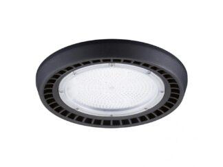 INDUSTRIAL LED BODY -UFO SYLVANIA 39350