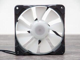 FSP HALO ARGB 120mm Case Fan