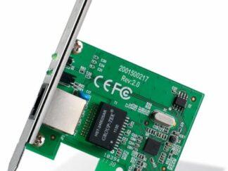 TPL NIC PCI-E GB 3468