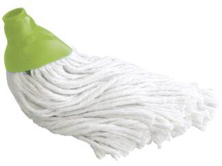 Cotton mop 25cm ScotchBrite