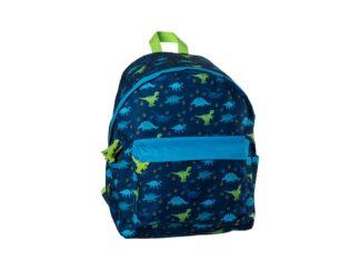 Schoolbag 40x30x18cm B'log Play Me