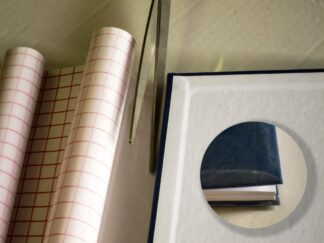 Self-Adhesive Covering 330x1500 mm
