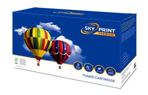 Sky-Cartridge Non-OEM-BROTHER-DR2401-DRUM-B-12k