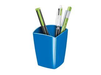 Gloss Cep Pencils Glass
