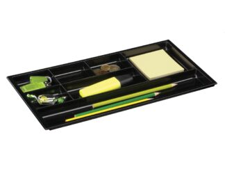 Drawer organizer with 7 compartiments CepPro