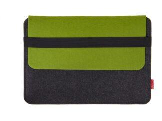 Tarifold laptop case