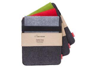 Tarifold tablet case